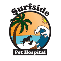 Surfside Pet Hospital